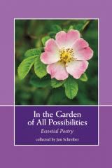 In the Garden of All Possibilities book by Jon Schreiber
