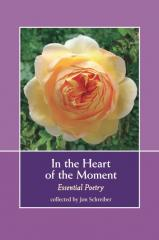 In the Heart of the Moment book by Jon Schreiber